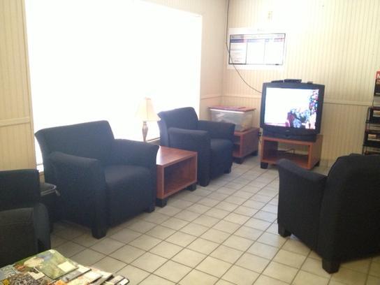 Jenkins Ford & Jenkins Ford : Fort Meade FL 33841-8610 Car Dealership and Auto ... markmcfarlin.com