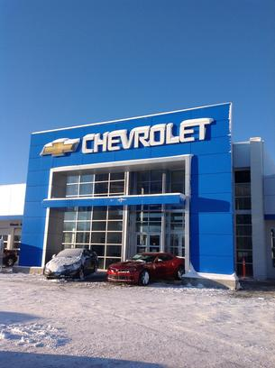 chevrolet of south anchorage car dealership in anchorage ak 99515. Cars Review. Best American Auto & Cars Review