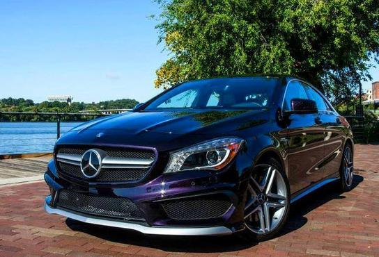 mercedes benz of fort lauderdale fort lauderdale fl 33316 car. Cars Review. Best American Auto & Cars Review
