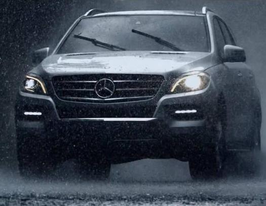 mercedes benz of pompano pompano beach fl 33064 car dealership and. Cars Review. Best American Auto & Cars Review