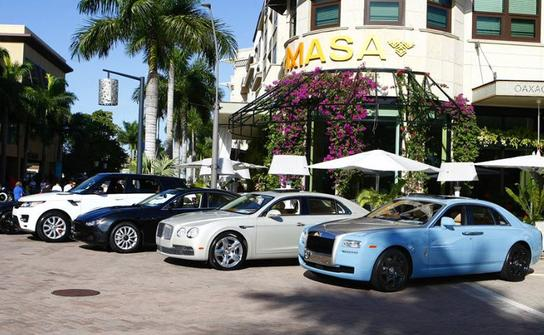 naples luxury imports naples fl 34102 car dealership and auto financing autotrader. Black Bedroom Furniture Sets. Home Design Ideas