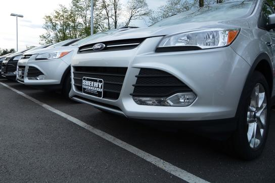 sheehy ford lincoln of richmond richmond va 23235 car dealership and auto. Cars Review. Best American Auto & Cars Review