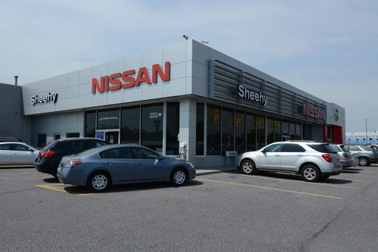 New Car Dealers In Glen Burnie Md