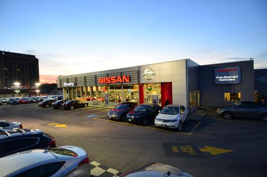 Used Car Dealerships Ritchie Highway