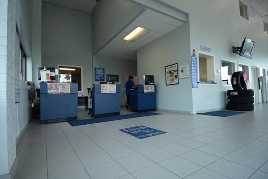 sheehy ford warrenton warrenton va 20187 car dealership and auto financin. Cars Review. Best American Auto & Cars Review