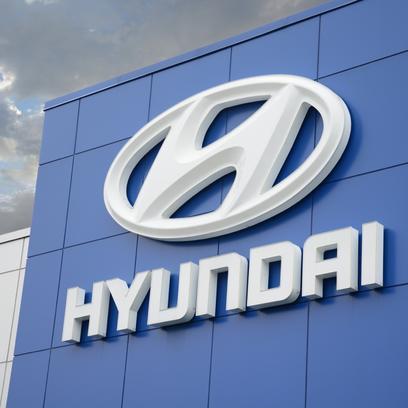 New used hyundai dealer at sheehy hyundai of waldorf for Honda dealership waldorf md
