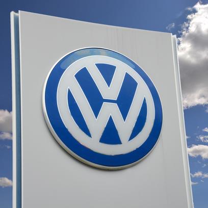 sheehy volkswagen  springfield car dealership  springfield va  kelley blue book