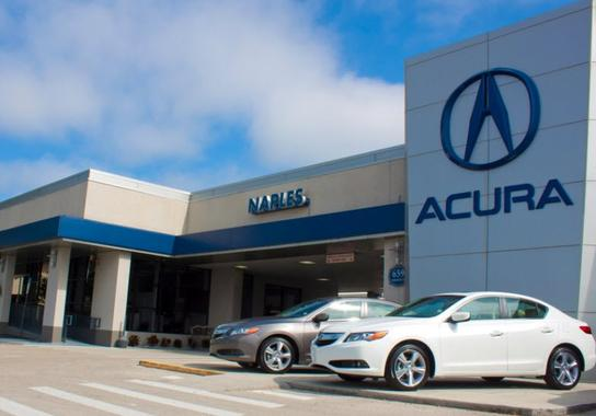 naples acura naples fl 34104 car dealership and auto financing autotrader. Black Bedroom Furniture Sets. Home Design Ideas