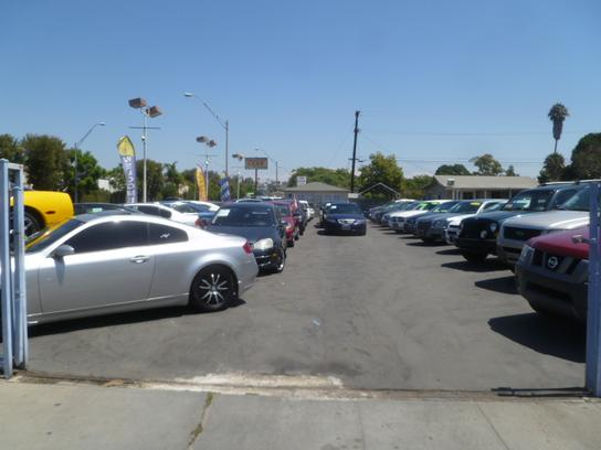 Do Car Dealers Have To Offer Gap Insurance