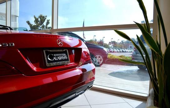 mercedes benz of calabasas calabasas ca 91302 car dealership and. Cars Review. Best American Auto & Cars Review