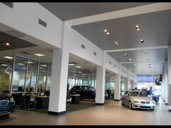 bmw of arlington arlington tx 76011 4344 car dealership and auto financing autotrader. Black Bedroom Furniture Sets. Home Design Ideas