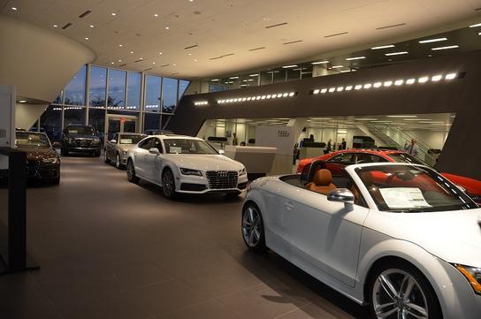 audi stuart stuart fl 34997 car dealership and auto financing autotrader. Black Bedroom Furniture Sets. Home Design Ideas