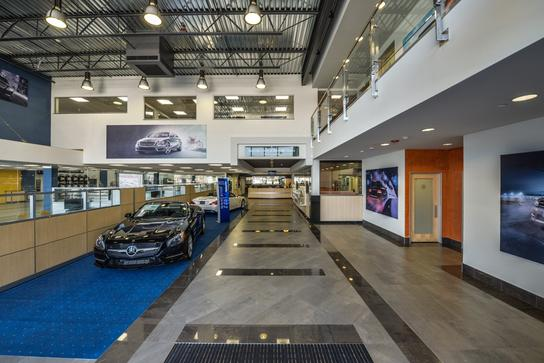 New Mercedes Benz For Sale In Rockville Centre Ny Autos Post
