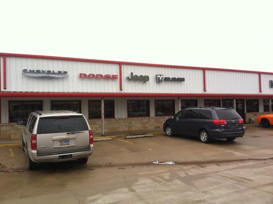 Henson Motor Co, Inc : Madisonville, TX 77864 Car ...