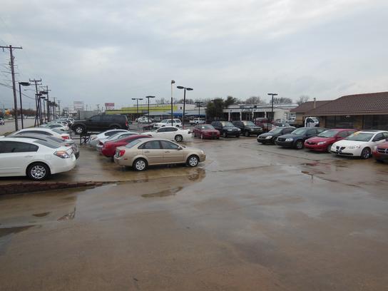 texas drive llc garland tx 75041 car dealership and auto financing autotrader. Black Bedroom Furniture Sets. Home Design Ideas
