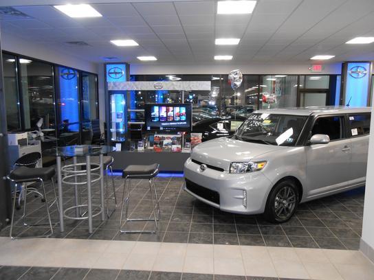 Allegheny Toyota Franklin Pa Upcomingcarshq Com