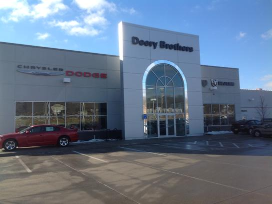 deery brothers chrysler dodge ram jeep iowa city ia 52246 car dealership. Cars Review. Best American Auto & Cars Review