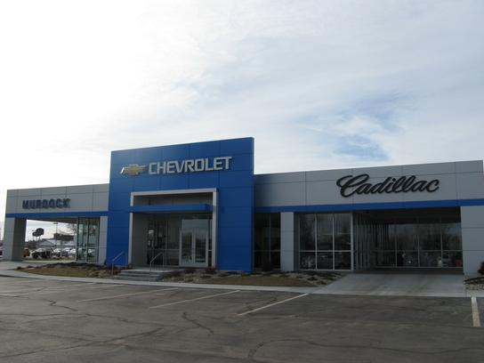 Car Dealerships In Nebraska City Ne