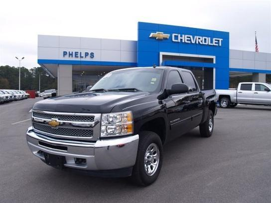 wilmington used car dealers used car dealers in wilmington nc html autos weblog. Black Bedroom Furniture Sets. Home Design Ideas