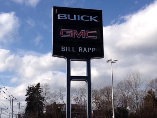 Bill Rapp Nissan Service Upcomingcarshq Com