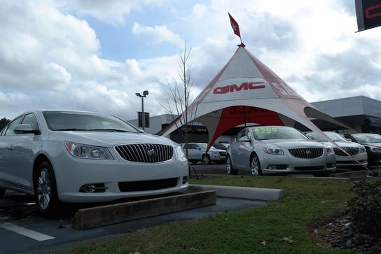 gainesville buick gmc gainesville fl 32609 car. Cars Review. Best American Auto & Cars Review
