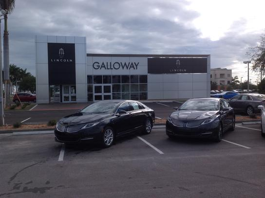 galloway direct fort myers fl used cars autos post. Black Bedroom Furniture Sets. Home Design Ideas