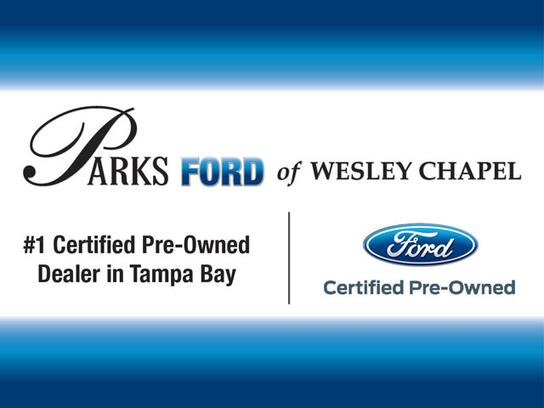 parks ford of wesley chapel wesley chapel fl 33543 car dealership. Cars Review. Best American Auto & Cars Review