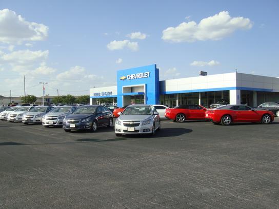 Herb Easley Motors Inc Wichita Falls Tx 76306 5944 Car Dealership And Auto Financing