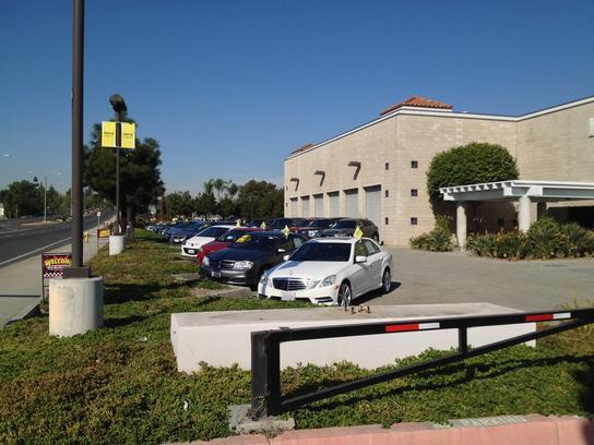Used Car Dealerships In Albuquerque >> Hertz Car Sales Norwalk Ca | Car News Site