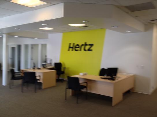 hertz car sales norwalk norwalk ca 90650 2203 car dealership and auto financing autotrader. Black Bedroom Furniture Sets. Home Design Ideas