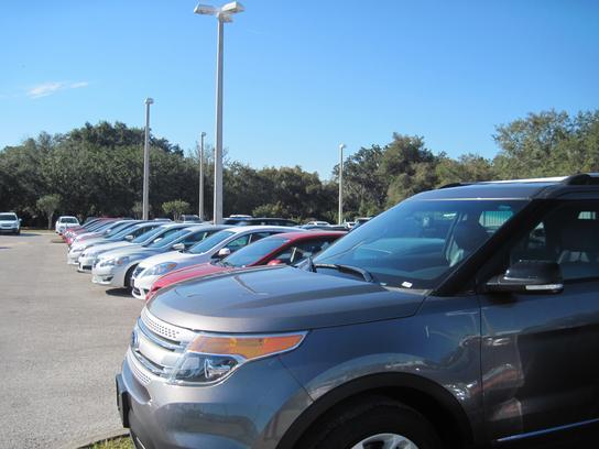 Hertz Car Sales Tampa Tampa Fl