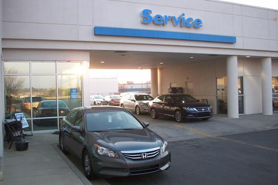 honda cars of rock hill rock hill sc 29730 5785 car