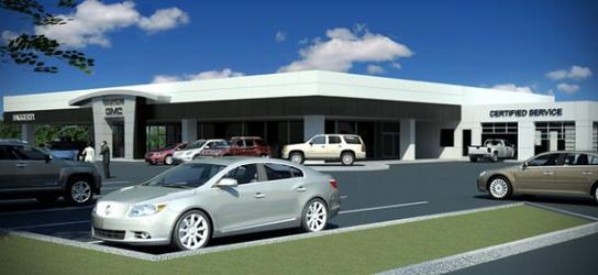 Villa Park Auto Dealers