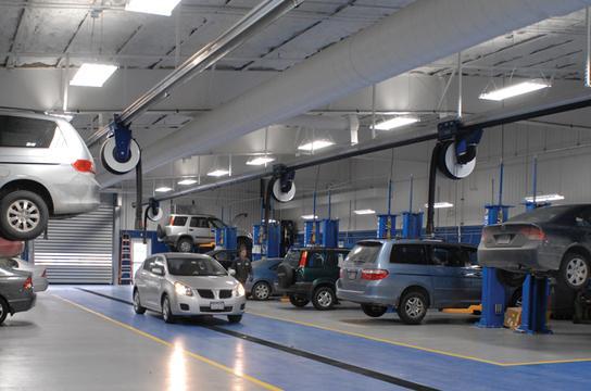 Mohawk honda scotia ny 12302 1206 car dealership and for Honda dealer ny