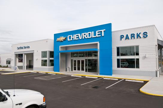 camaro charlotte and concord kannapolis nc in parks select chevrolet dealership