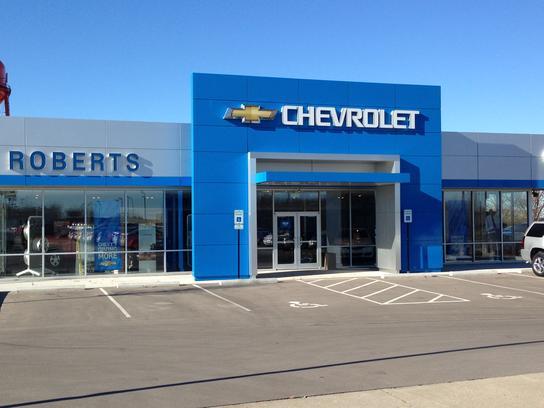 Platte City Car Dealers