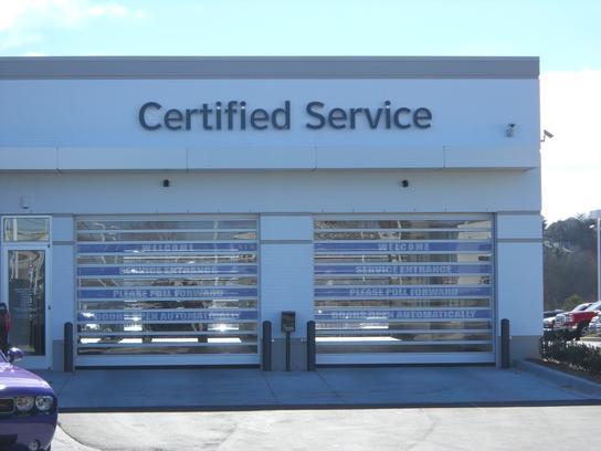 Suzuki Car Dealer Murfreesboro Tn