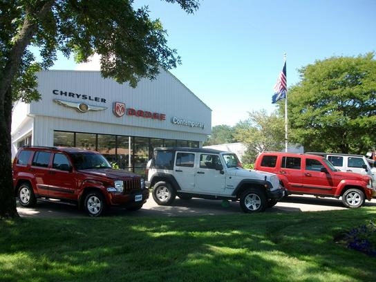 motors for lakeside dealers sport nh sale inventory details wrangler in jeep laconia at