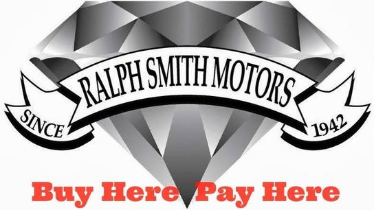 ralph smith motors car dealership in montgomery al 36110 ForRalph Smith Motors Inventory
