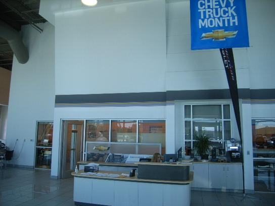 all american chevrolet of odessa odessa tx 79761 car dealership. Cars Review. Best American Auto & Cars Review