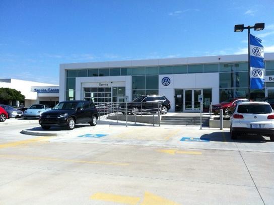 Used Car Dealerships Port Arthur Tx