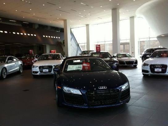 about audi central houston. Cars Review. Best American Auto & Cars Review