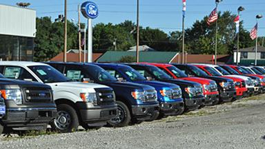capitol city ford car dealership in indianapolis in 46219 kelley. Cars Review. Best American Auto & Cars Review