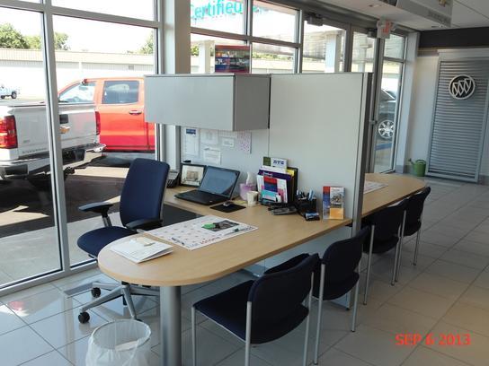 81 Office Furniture Dealerships