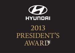 Wilson County Hyundai, Inc. 2