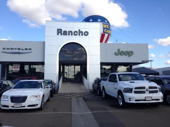 Europarts - Rancho Bernardo - San Diego, CA - Yelp