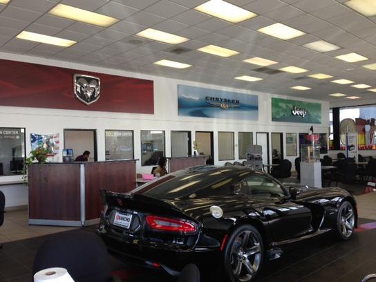 San Diego, CA Carquest Auto Parts | 1452 K St