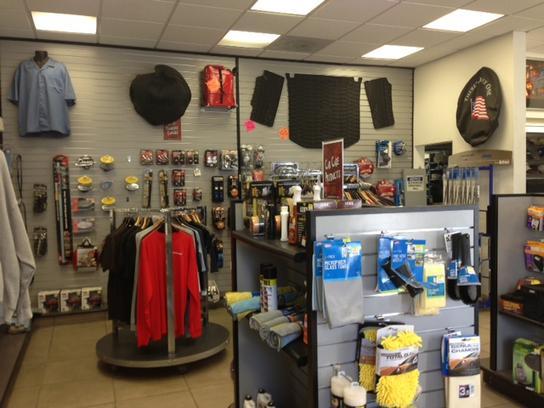 auto parts stores in Rancho San Diego, El Cajon, CA ...