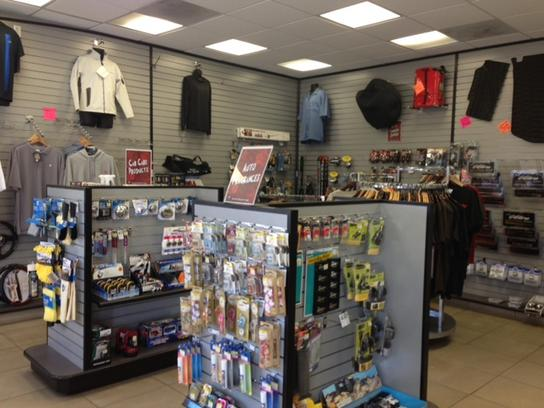 Your San Diego O'Reilly Auto Parts Store