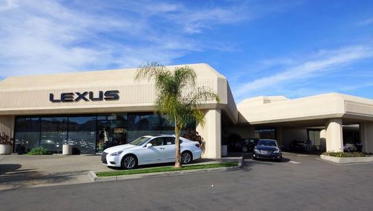lexus el cajon el cajon ca 92020 car dealership and auto financing autotrader. Black Bedroom Furniture Sets. Home Design Ideas